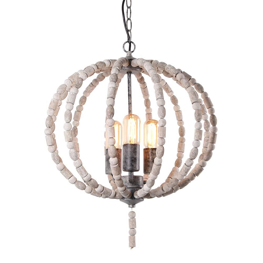 Decorative hanging light fixture ceiling light 🔍
