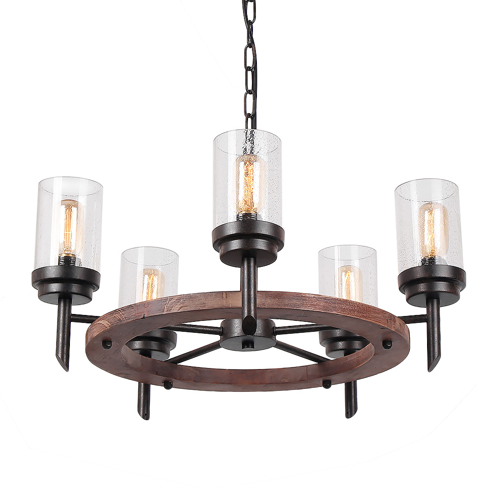Decorative ceiling light fixtures hanging light luminaire 🔍